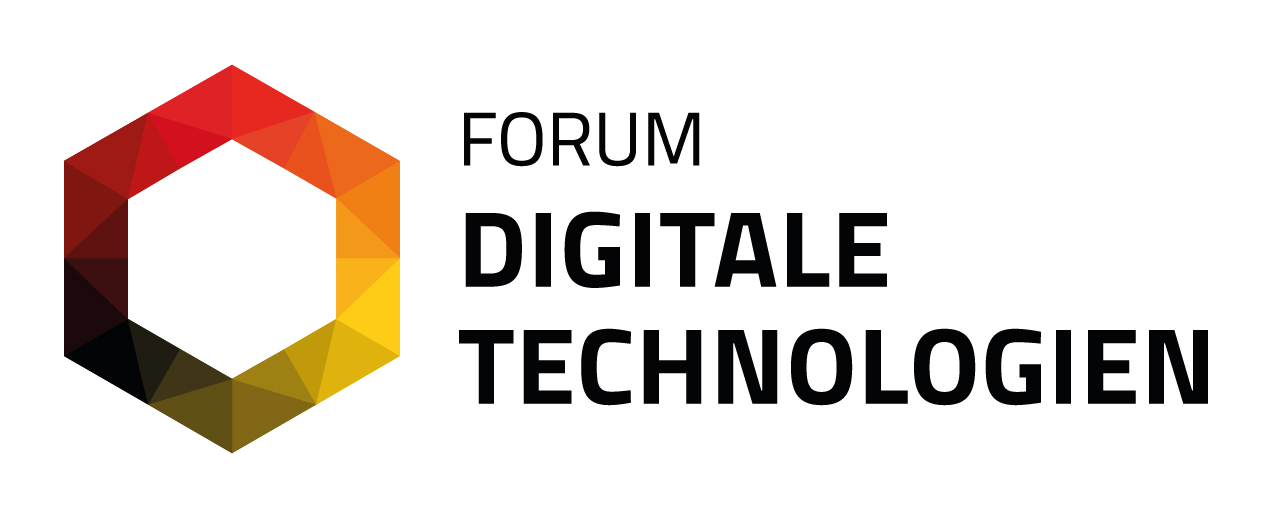Forum Digitale Technologien